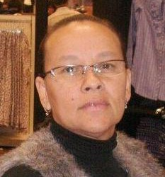 Sandra Branch