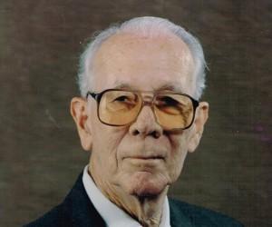 Sir Douglas Lynch 001 (2)