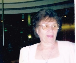 Kathleen Spencer 001