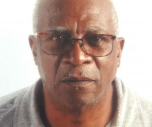 Ralph Lynch (2)