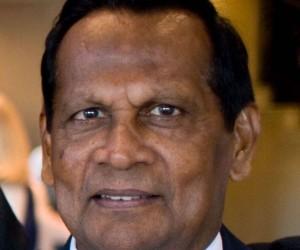 Dr Khiema Ramdass-1