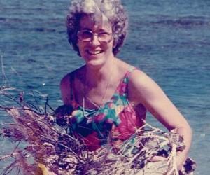 Maureen Edghill 6