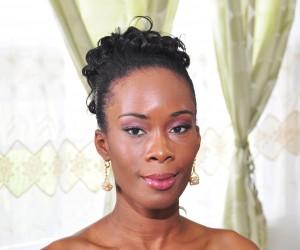 iesha_bryans_obituary_profile