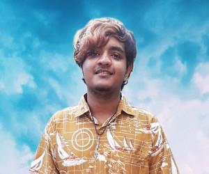 J. Kaksh