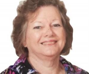 Donna Fenty